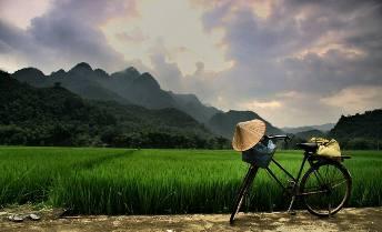 Mai Chau Ecolodge  - My Overall Experience